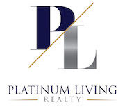 Scottsdale Realty Solutions